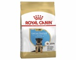 ROYAL CANIN GERMAN SHEPHERD PUPPY DOG DRY FOOD 12KG