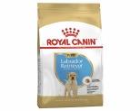 ROYAL CANIN LABRADOR PUPPY DOG DRY FOOD 12KG