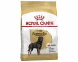 ROYAL CANIN ROTTWEILER DOG FOOD 12KG