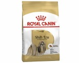 ROYAL CANIN SHIH TZU DOG FOOD 1.5KG