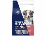 ADVANCE PUPPY GROWTH ALL BREED 3KG