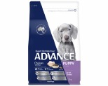 ADVANCE PUPPY GROWTH LARGE+ BREED 3KG