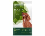 HOLISTIC SELECT DRY DOG FOOD LAMB AND RICE ADULT 13.6KG