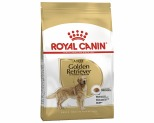 ROYAL CANIN GOLDEN RETRIEVER DOG FOOD 12KG
