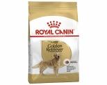 ROYAL CANIN GOLDEN RETRIEVER ADULT DOG DRY FOOD 12KG