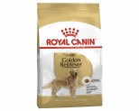 ROYAL CANIN GOLDEN RETRIEVER DOG FOOD 3KG**