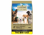 CANIDAE DOG ALL LIFE STAGES 20KG