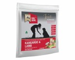MEALS FOR MUTTS DRY DOG FOOD KANGAROO AND LAMB ADULT 2.5KG
