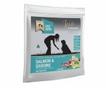 MEALS FOR MUTTS SALMON AND SARDINE 2.5 KG