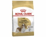 ROYAL CANIN CAVALIER KING CHARLES DOG FOOD 3KG