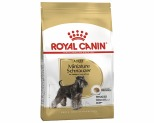 ROYAL CANIN MINIATURE SCHNAUZER DOG FOOD 3KG