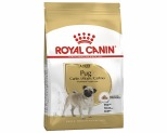 ROYAL CANIN DOG PUG DOG FOOD 3KG
