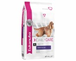 EUKANUBA DOG SENSITIVE SKIN 12KG