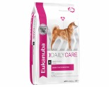 EUKANUBA DOG SENSITIVE STOMACH 12.5KG