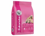 EUKANUBA WEIGHT CONTROL MEDIUM BREED 3KG