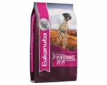EUKANUBA PREMIUM PERFORMANCE 30/20 (WORKING & ENDURANCE)  15KG