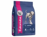 EUKANUBA SENIOR MEDIUM BREED 3KG