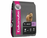 EUKANUBA ADULT SMALL BREED 7.5KG