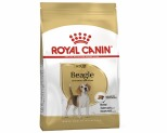 ROYAL CANIN BEAGLE DOG FOOD 3KG