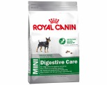 ROYAL CANIN DOG MINI DIGESTION CARE 2KG