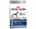 ROYAL CANIN MAXI DIGESTIVE CARE 15KG**