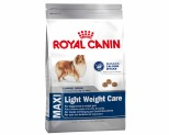 ROYAL CANIN MAXI LIGHT WEIGHT CARE 13KG