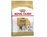 ROYAL CANIN BEAGLE DOG FOOD 12KG