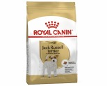 ROYAL CANIN DOG JACK RUSSELL 7.5KG