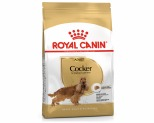 ROYAL CANIN DOG COCKER SPANIEL 12KG