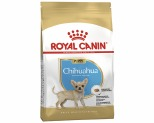 ROYAL CANIN CHIHUAHUA BREED JUNIOR PUPPY DRY DOG FOOD 1.5KG