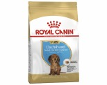 ROYAL CANIN DACHSHUND BREED JUNIOR PUPPY DRY DOG FOOD 1.5KG