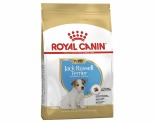 ROYAL CANIN JACK RUSSELL BREED JUNIOR PUPPY DRY DOG FOOD 1.5KG