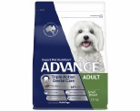 ADVANCE ADULT DOG TOY SMALL BREED DENTAL 2.5KG