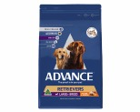 ADVANCE ADULT DOG RETRIEVER 7KG