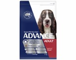 ADVANCE ADULT DOG ALL BREED DENTAL 13KG