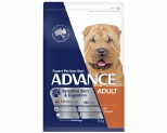 ADVANCE ADULT DOG ALL BREED SENSITIVE SKIN 13KG