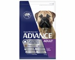 ADVANCE ADULT DOG LARGE+ BREED DENTAL 13KG