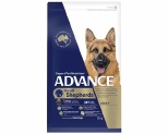 ADVANCE ADULT DOG SHEPHERD 13KG