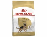ROYAL CANIN GERMAN SHEPHERD DOG FOOD 11KG