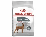 ROYAL CANIN MEDIUM DENTAL CARE DOG FOOD 3KG