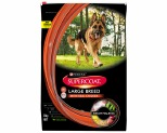 SUPERCOAT DOG ADULT LARGE BREED 12KG