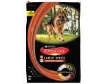 SUPERCOAT DOG ADULT LARGE BREED CHICKEN 18KG