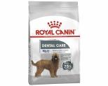 ROYAL CANIN MAXI DENTAL CARE DOG FOOD 9KG
