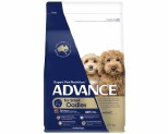 ADVANCE OODLES SMALL BREED 2.5KG