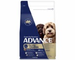 ADVANCE OODLES LARGE BREED 2.5KG