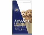 ADVANCE OODLES SMALL BREED 13KG