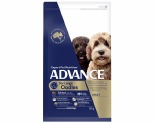 ADVANCE OODLES LARGE BREED 13KG