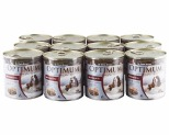 OPTIMUM DOG WEIGHT 680G (12)