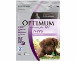 OPTIMUM PUPPY CHICKEN 3KG
