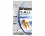 OPTIMUM DOG ADULT CHICKEN VEGETABLE & RICE 15KG